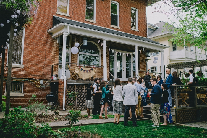 Washington-DC-Intimate-Wedding-Uptown-House-Althea-Iain-83
