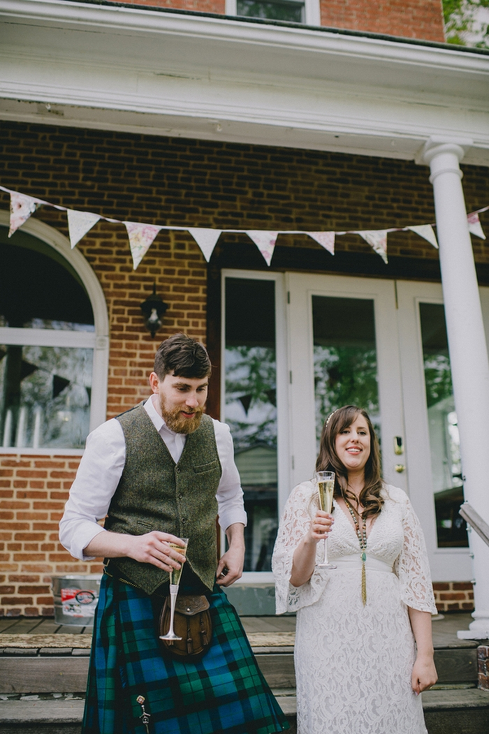 Washington-DC-Intimate-Wedding-Uptown-House-Althea-Iain-89
