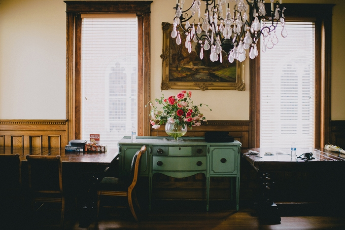 Washington-DC-Intimate-Wedding-Uptown-House-Althea-Iain-92