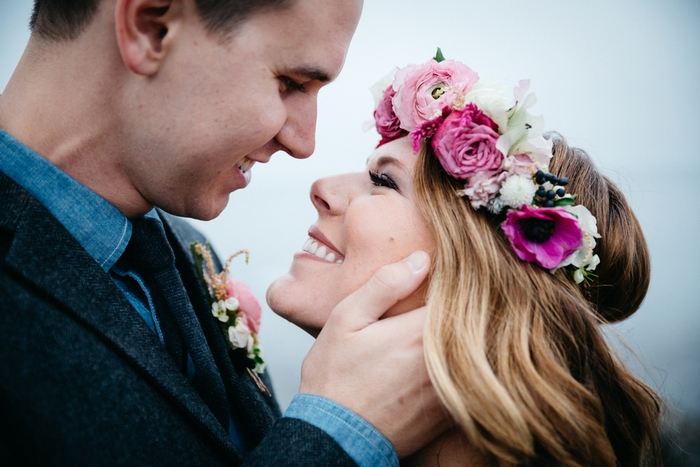big-sur-california-elopement-kaitlyn-matt-10
