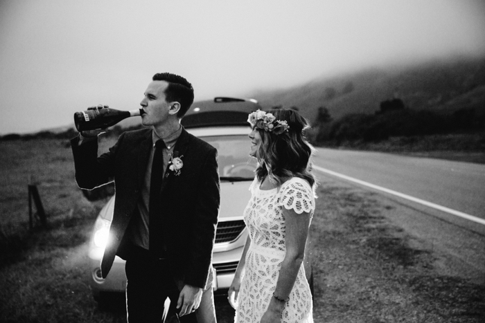 big-sur-california-elopement-kaitlyn-matt-100
