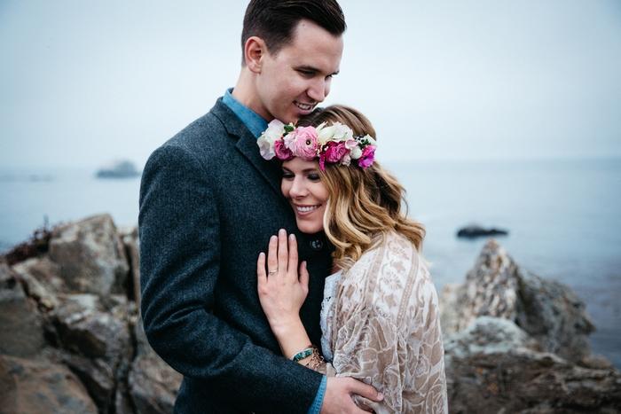 big-sur-california-elopement-kaitlyn-matt-11