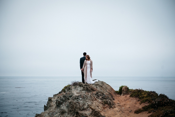 big-sur-california-elopement-kaitlyn-matt-13