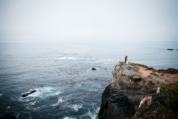 big-sur-california-elopement-kaitlyn-matt-15