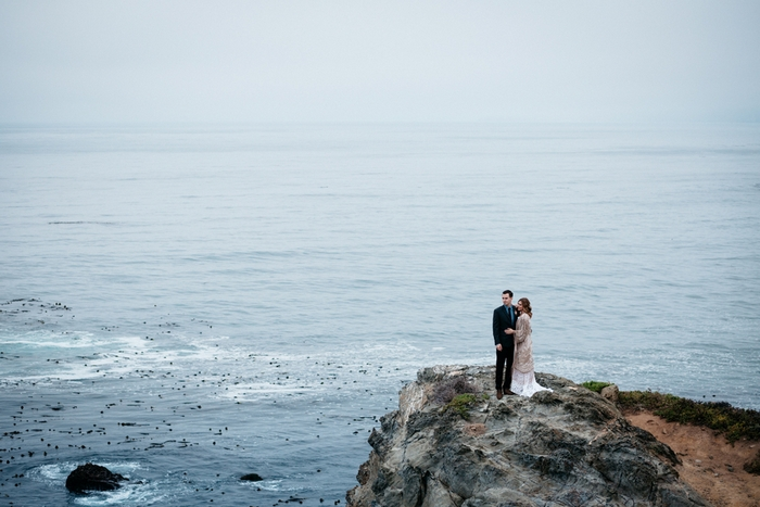 big-sur-california-elopement-kaitlyn-matt-16
