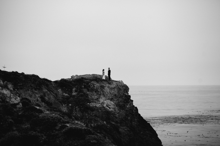 big-sur-california-elopement-kaitlyn-matt-17