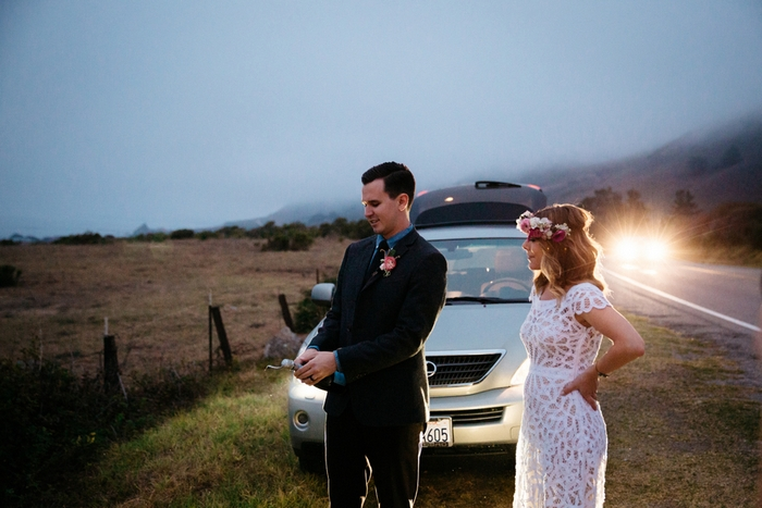 big-sur-california-elopement-kaitlyn-matt-2