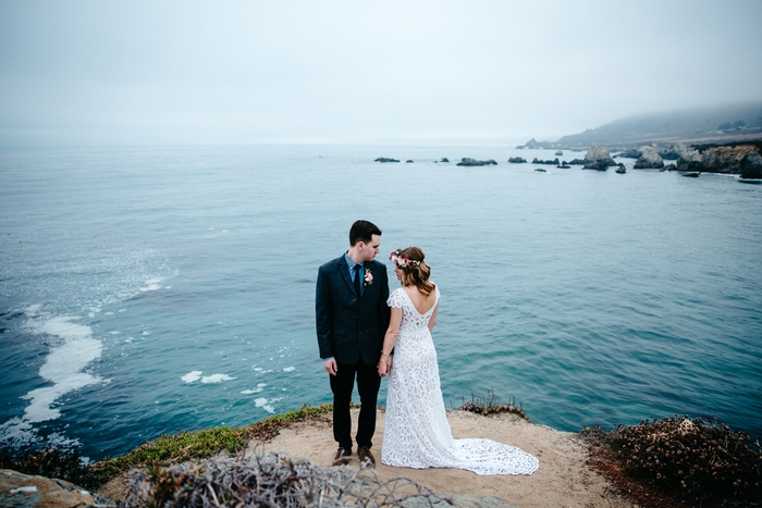 big-sur-california-elopement-kaitlyn-matt-21