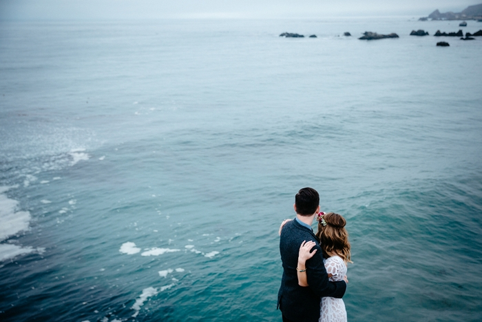 big-sur-california-elopement-kaitlyn-matt-22