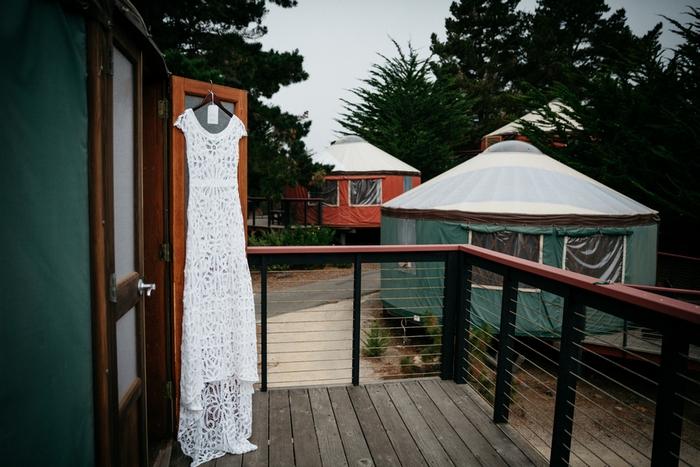 big-sur-california-elopement-kaitlyn-matt-23