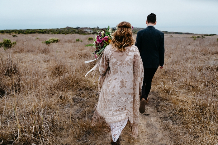 big-sur-california-elopement-kaitlyn-matt-25