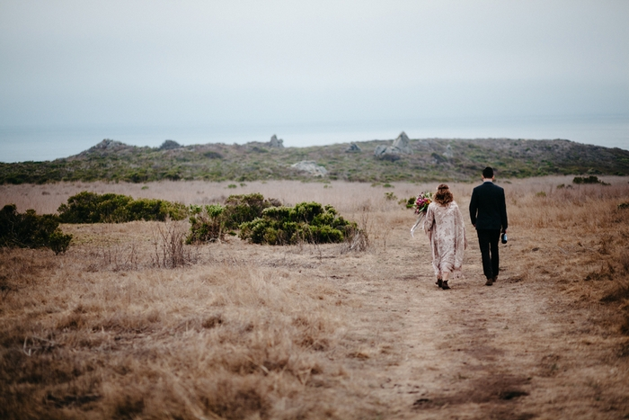 big-sur-california-elopement-kaitlyn-matt-26
