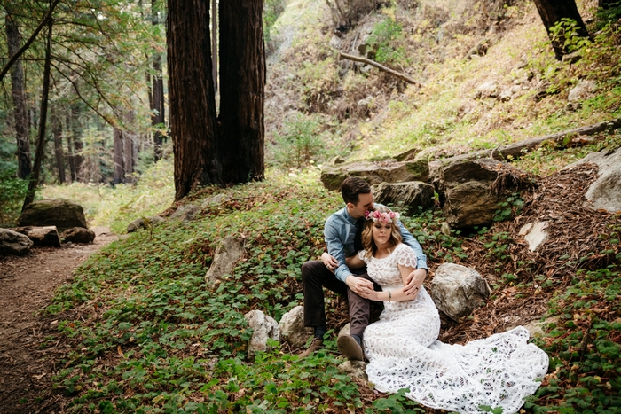 big-sur-california-elopement-kaitlyn-matt-28