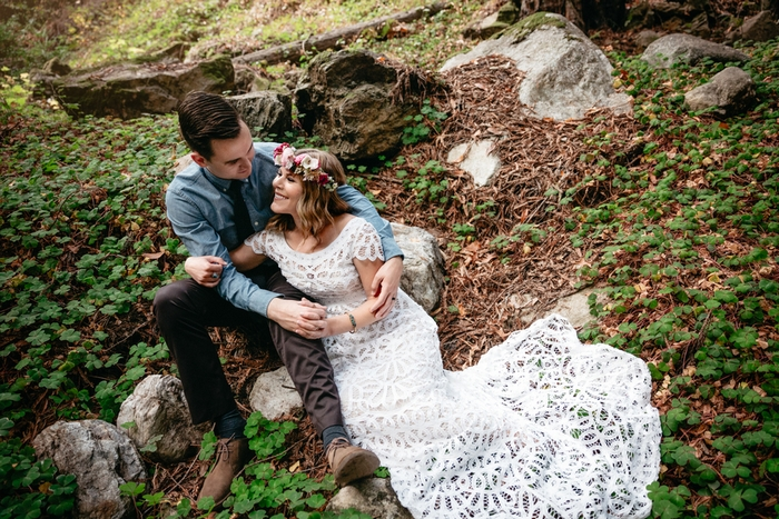 big-sur-california-elopement-kaitlyn-matt-29