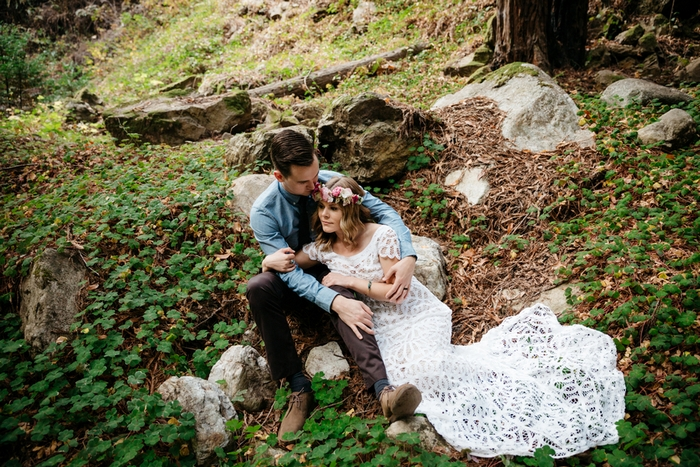 big-sur-california-elopement-kaitlyn-matt-30