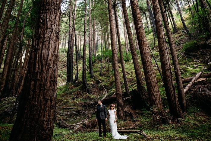 big-sur-california-elopement-kaitlyn-matt-32