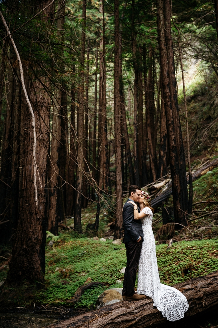 big-sur-california-elopement-kaitlyn-matt-35