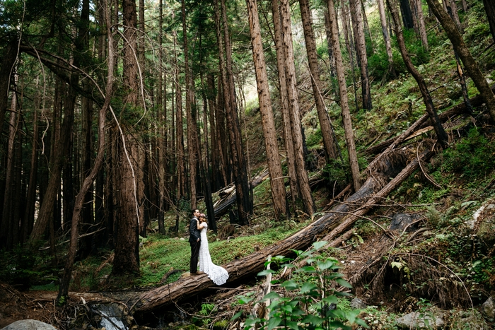 big-sur-california-elopement-kaitlyn-matt-36