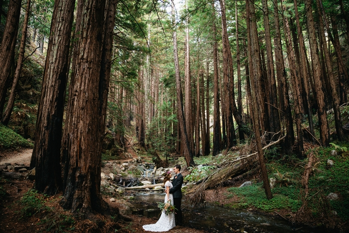 big-sur-california-elopement-kaitlyn-matt-37