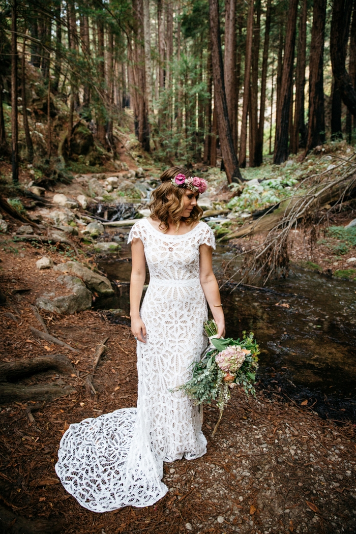 big-sur-california-elopement-kaitlyn-matt-39