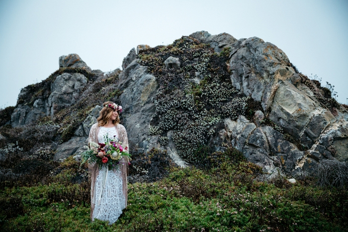 big-sur-california-elopement-kaitlyn-matt-4