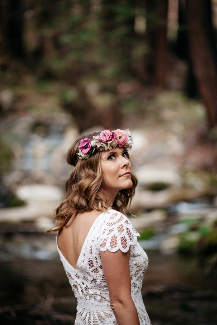 big-sur-california-elopement-kaitlyn-matt-42
