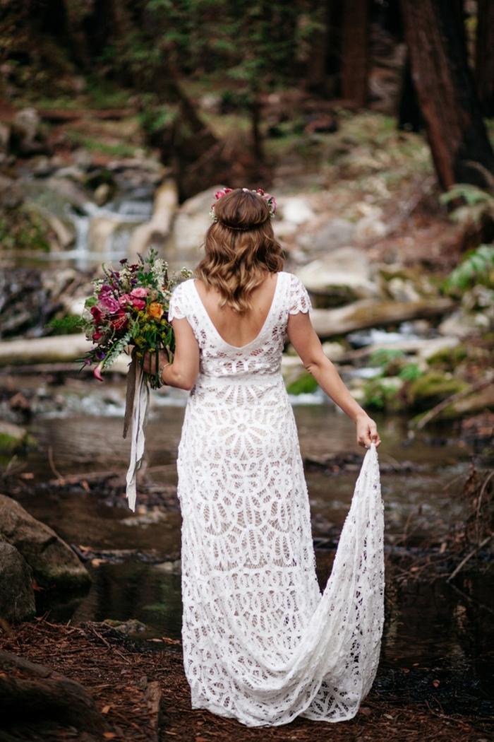 big-sur-california-elopement-kaitlyn-matt-43