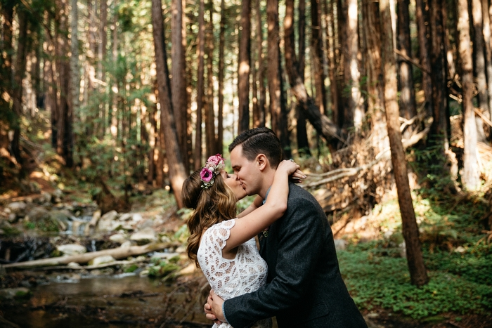 big-sur-california-elopement-kaitlyn-matt-46
