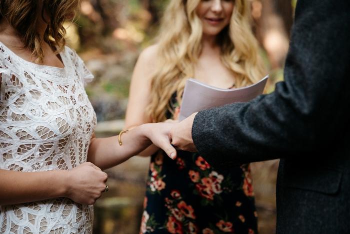 big-sur-california-elopement-kaitlyn-matt-47
