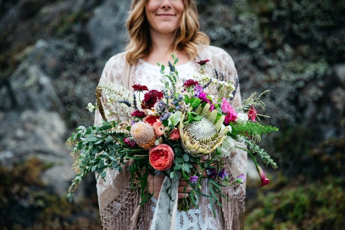 big-sur-california-elopement-kaitlyn-matt-5
