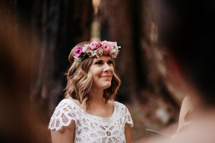 big-sur-california-elopement-kaitlyn-matt-50