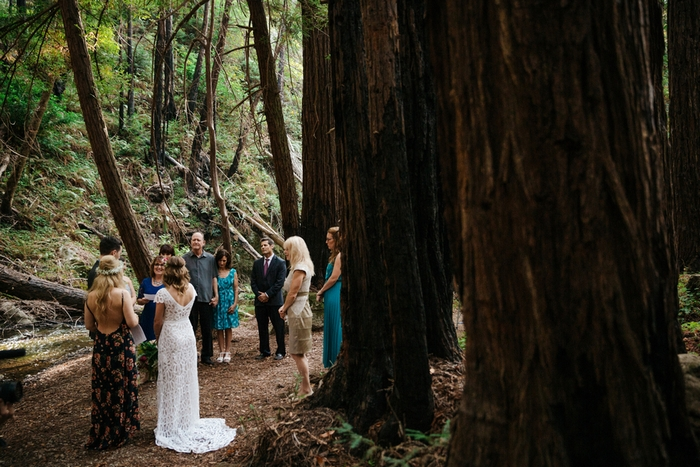 big-sur-california-elopement-kaitlyn-matt-52