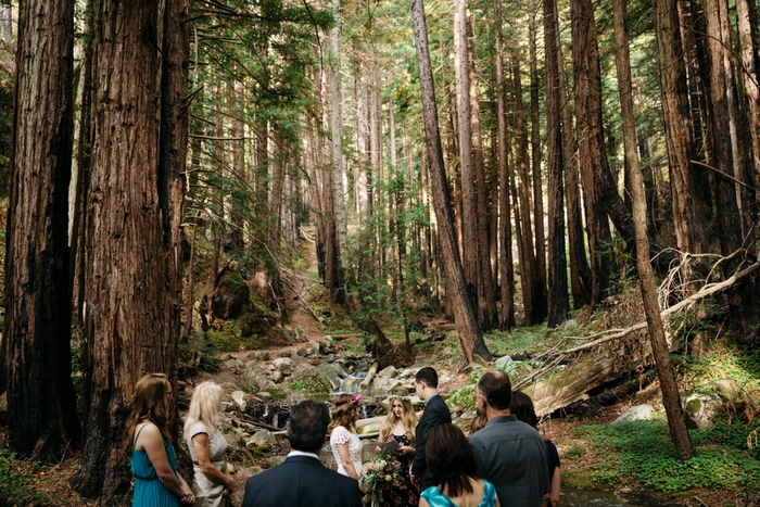 big-sur-california-elopement-kaitlyn-matt-54