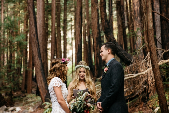 big-sur-california-elopement-kaitlyn-matt-57