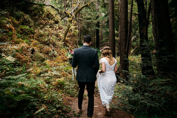 big-sur-california-elopement-kaitlyn-matt-58