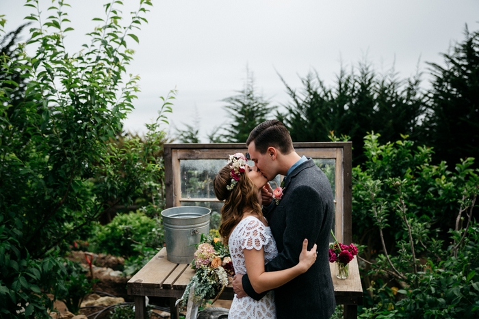 big-sur-california-elopement-kaitlyn-matt-59