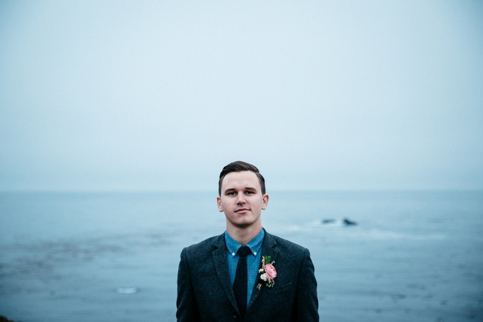 big-sur-california-elopement-kaitlyn-matt-6