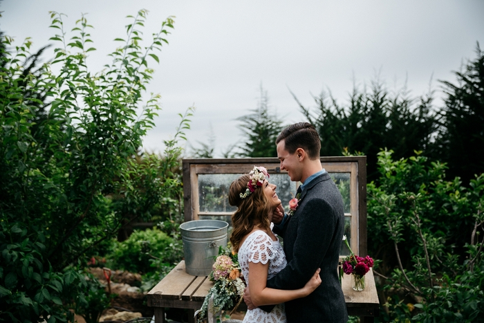 big-sur-california-elopement-kaitlyn-matt-60