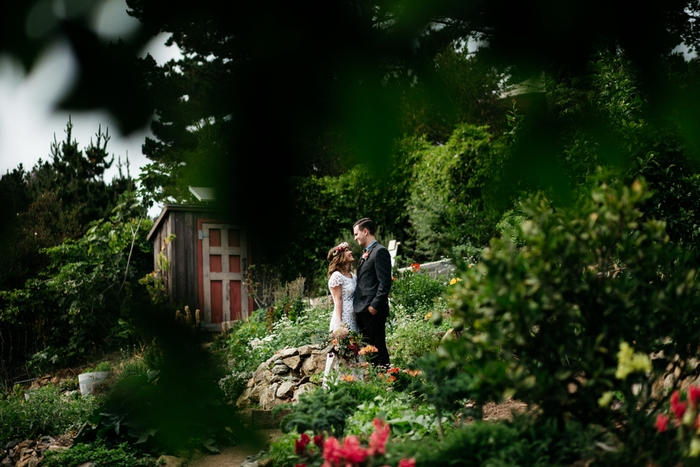 big-sur-california-elopement-kaitlyn-matt-61