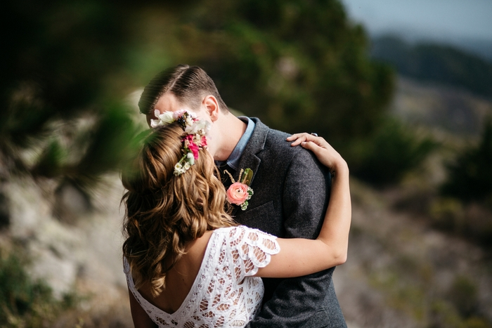 big-sur-california-elopement-kaitlyn-matt-64