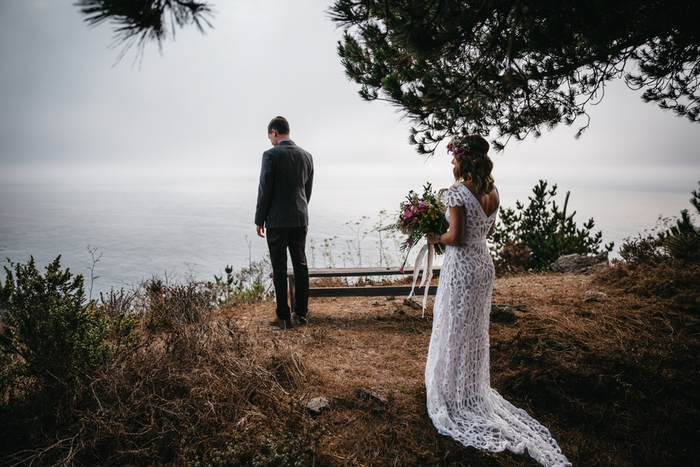 big-sur-california-elopement-kaitlyn-matt-66