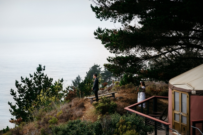 big-sur-california-elopement-kaitlyn-matt-68
