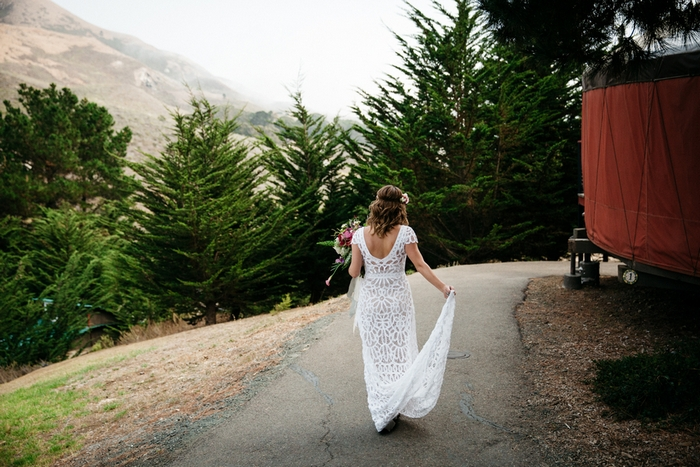 big-sur-california-elopement-kaitlyn-matt-69