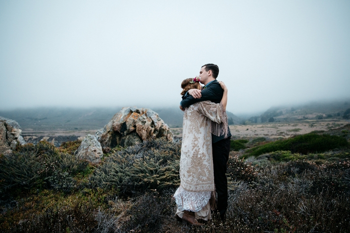 big-sur-california-elopement-kaitlyn-matt-7