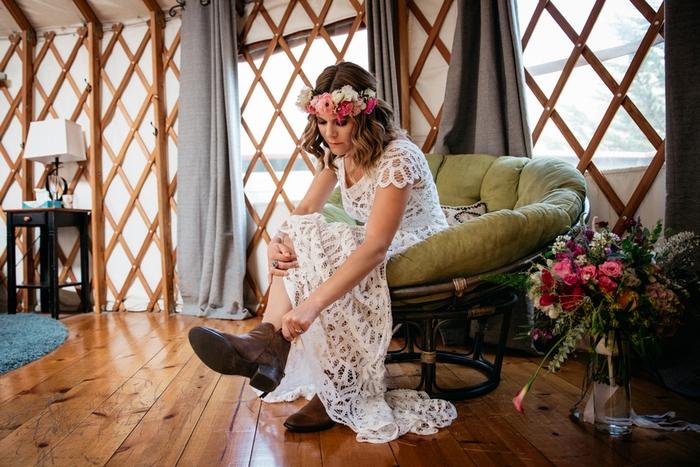 big-sur-california-elopement-kaitlyn-matt-70