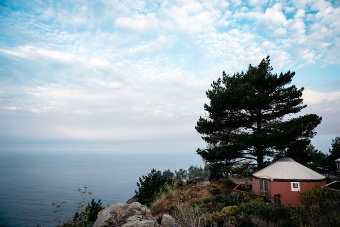 big-sur-california-elopement-kaitlyn-matt-78