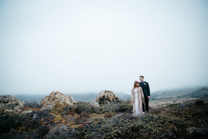 big-sur-california-elopement-kaitlyn-matt-8