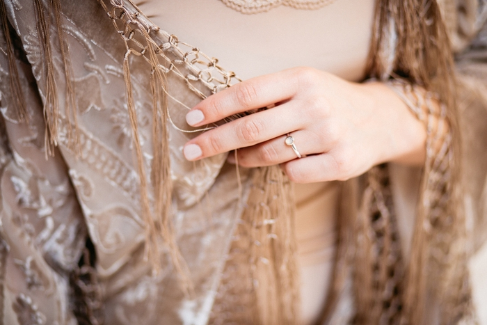 big-sur-california-elopement-kaitlyn-matt-81