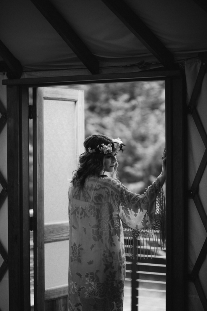 big-sur-california-elopement-kaitlyn-matt-85