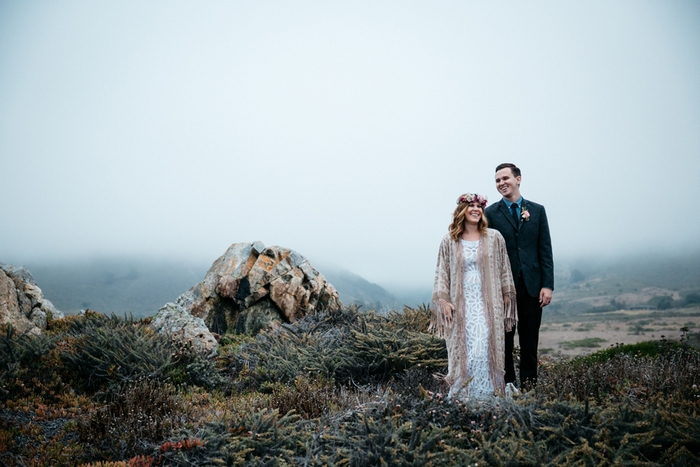 big-sur-california-elopement-kaitlyn-matt-9